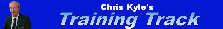Chris Kyle Banner