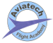 Aviatech Flight Academy