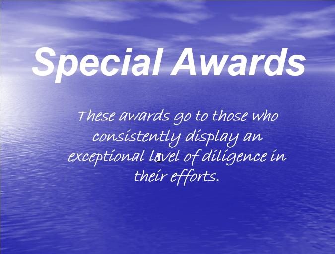 awards_18