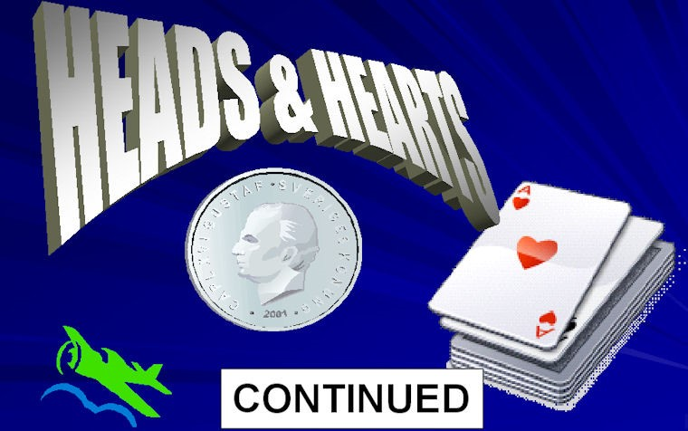 heads and hearts continued 1