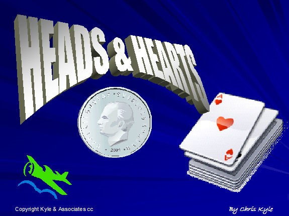 heads_and_hearts_1