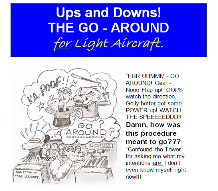 ups_and_downs_1