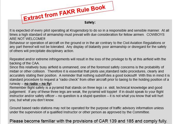 9_fakr_safely